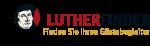 Lutherfinder