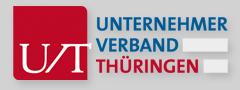 Unternehmerverband Thüringen e.V.